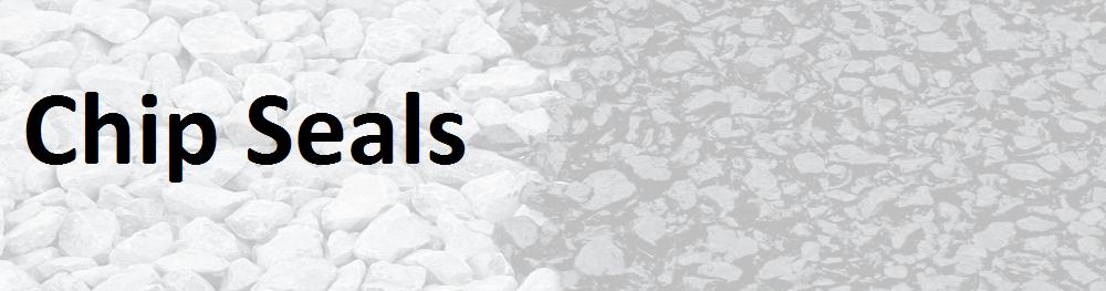 Bitumen Emulsion_Chip Seals