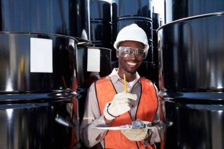 What happened to bitumen price trends in 2019