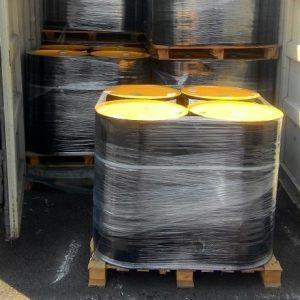 Medium Curing MC-30 bitumen