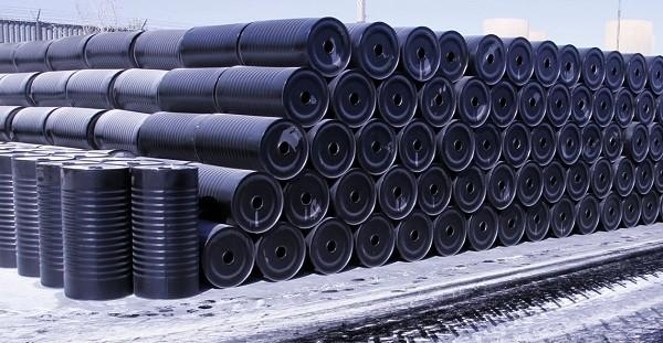 Bitumen Market analysis on 9th October 2020