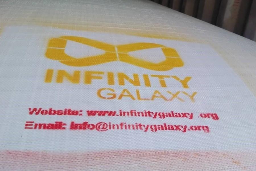 base.infinity