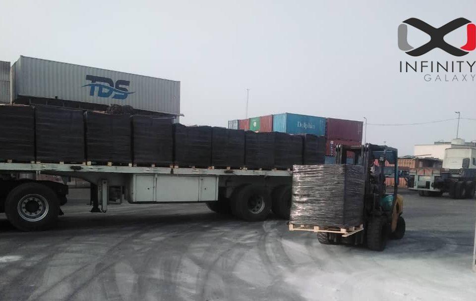 bitumen report 24 jun