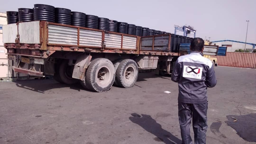 bitumen-2Sep