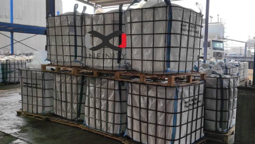 bitumen-30Sep